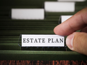 Estate Planning Lawyer and Elder Law Attorney in Anaheim Hills, Orange County, CA