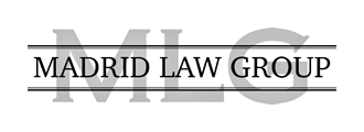Madrid Law Group