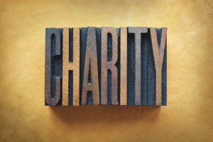 Charitable Trusts are an important part of estate planning