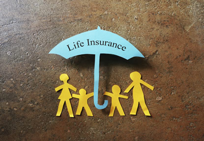Irrevocable Life Insurance Trust Attorney