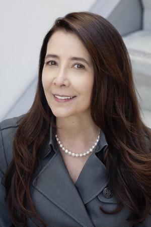 Priscilla Madrid Will, Trust and Estate Litigation, Elder Law, Special Needs Planning, Elder Abuse Litigation and Probate Matters.