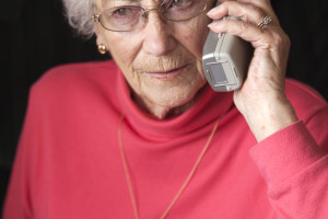 Top Ten Financial Elder Abuse Scams • Madrid Law Group, Anaheim Hills, CA