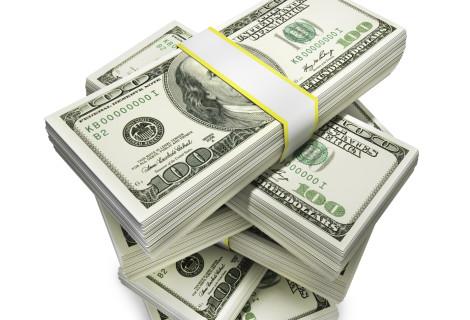 A Probate & Will Contest Attorney • Estate & Trust Litigation • Anaheim Hills, CA