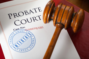 Probate Lawyer Anaheim Hills, Orange County CA